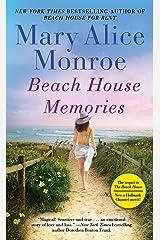 Beach House Memories (The Beach House Book 2) Kindle Edition