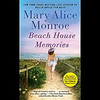 Beach House Memories (The Beach House Book 2) (English Edition)