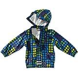 LEGO Wear Jungen Regenjacke JARON 207 gepunktet (Weitere Farben)