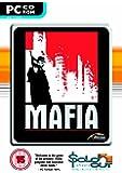 Mafia (PC CD)