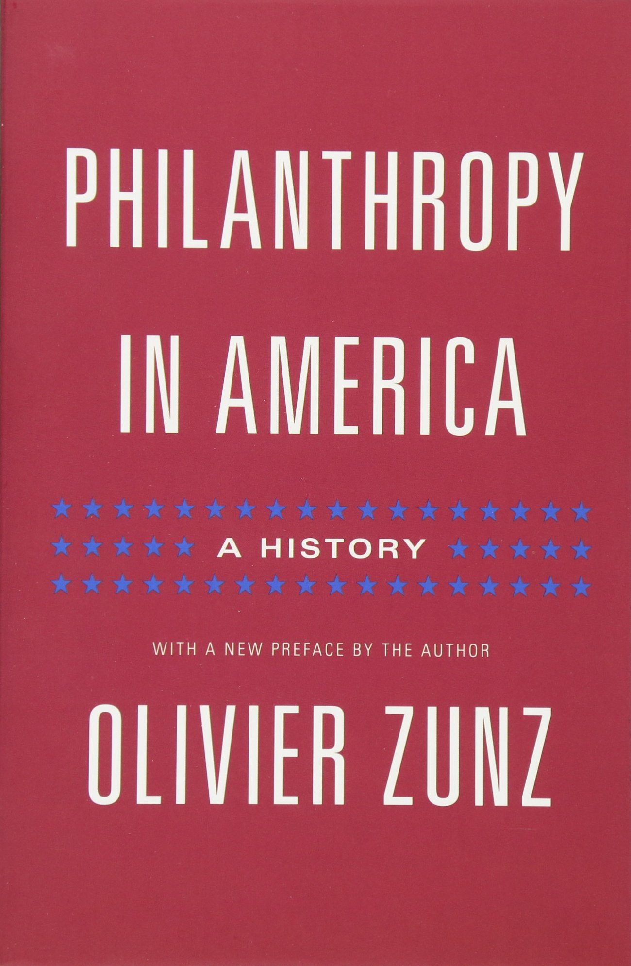 Read Online Philanthropy in America: A History - Updated Edition (Politics and Society in Modern America) ebook