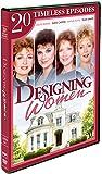 Designing Women: 20 Timeless Episodes [DVD] [Import]