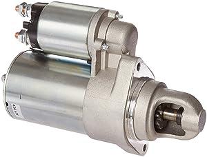 DB Electrical SDR0312 Starter For John Deere Mowers Z-Trak Z830A Z850A Z860A Z925A Z930A Z930M Z930R Z950A Z960A Z970A /New Holland Zero Turn G5030 G5035 /Toro Zero Turn Z Master G3 /MIA11257 /8000153