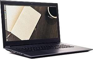 System76 Kudu (kudu4) Kudu Laptop