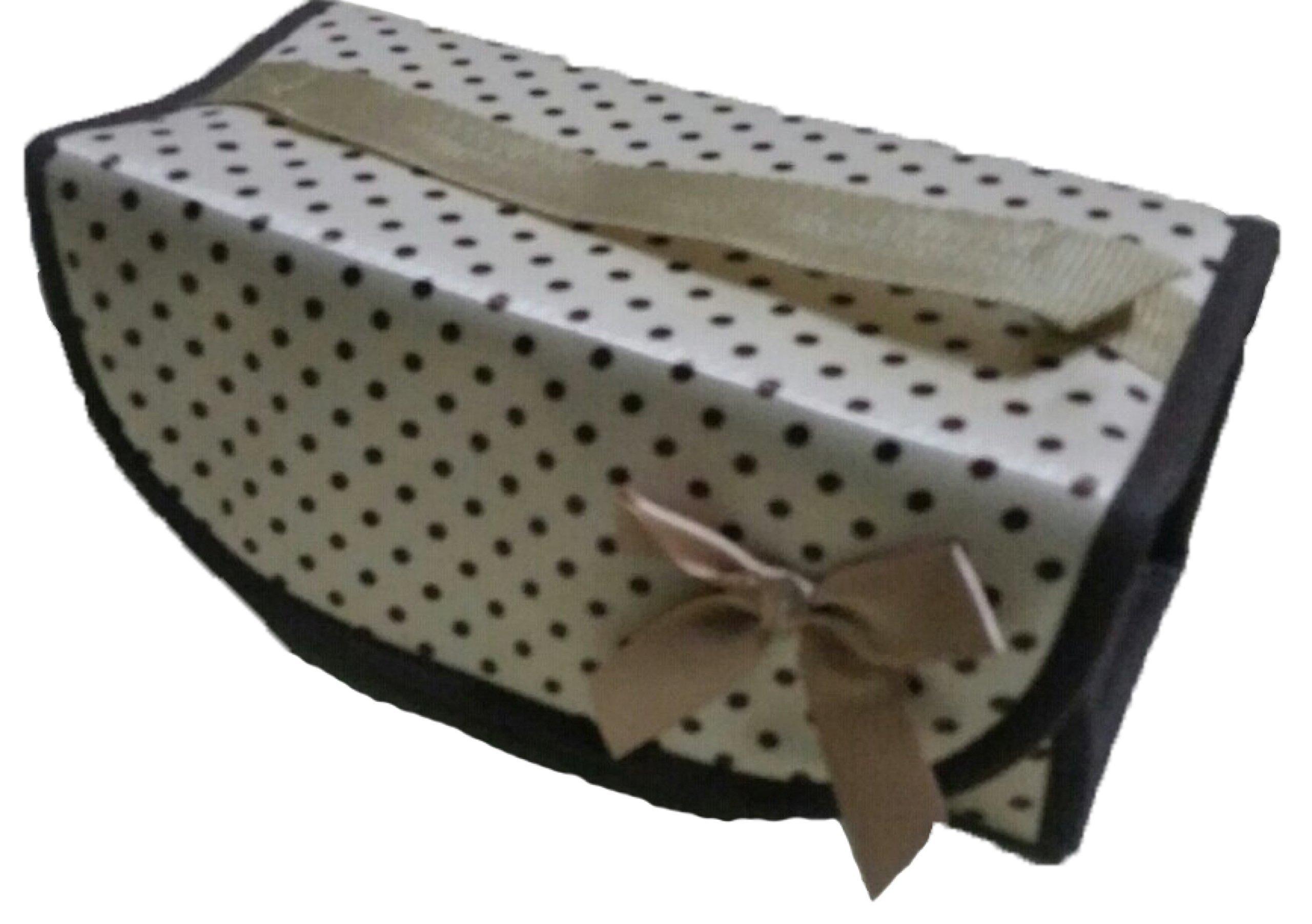 CMI Compact Bag Organizer