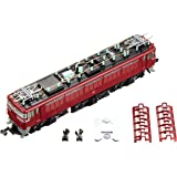 KATO Nゲージ EF70 1000 3081 鉄道模型 電気機関車