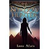 Shadowhunter (Nephilim Quest Book 1)