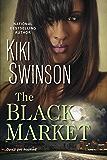 The Black Market (The Black Market Series Book 1)