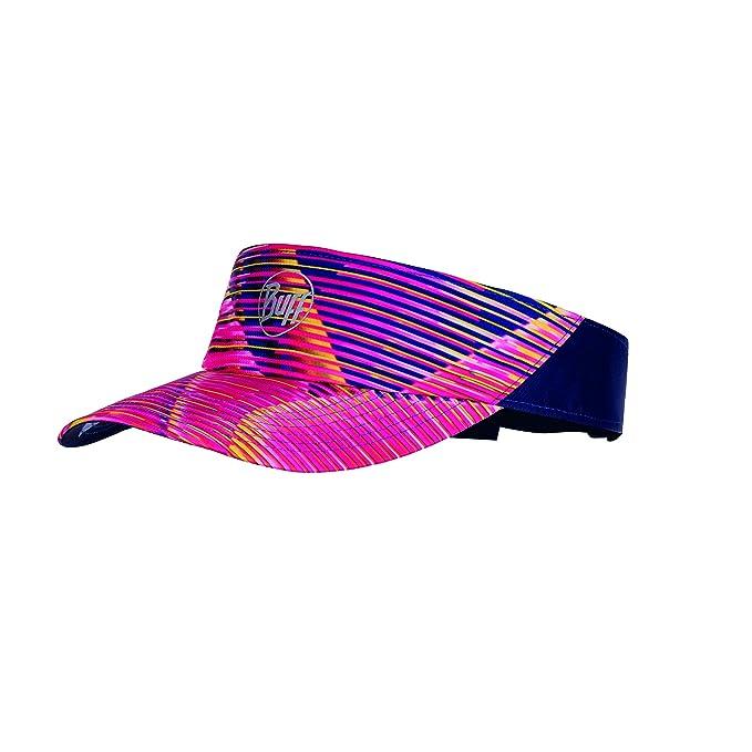 240//280x RubberBraiding Plait Small Hair Band Hairope Elastic Ponytail Holder FG