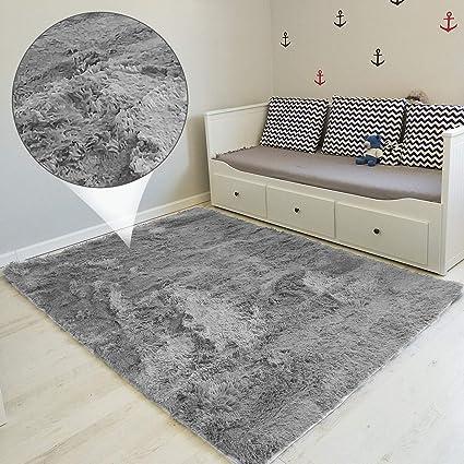 Amazinggirl alfombras Salon Grandes