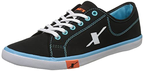 7657e4de2a Sparx Men s Sneakers  Buy Online at Low Prices in India - Amazon.in