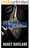 Vengeance Unleashed (The Wanted Men Series Book 1)