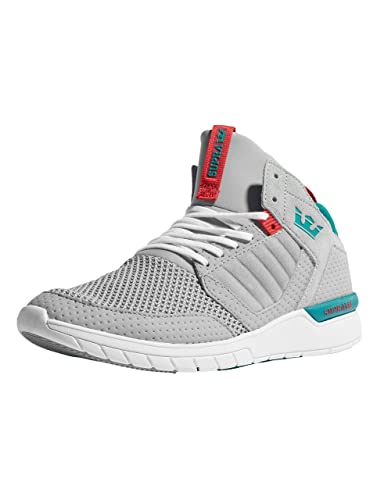Supra Men s Method Shoes 0570bc7ad