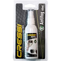 Cressi Anti-Fog Spray