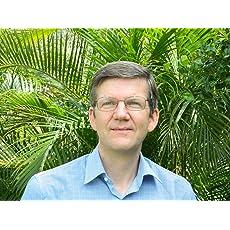 Dirk P. Kroese