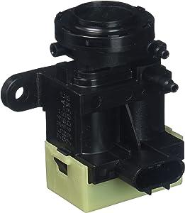 Ford 7C3Z-9H465-A Oe 7C3z9h465a 4X4 Auto Locking Hub Vacuum Control Valve/Solenoid