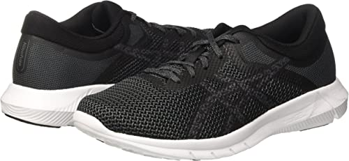 ASICS Nitrofuze 2, Chaussures de Running Homme