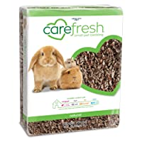 Deals on Carefresh Complete Pet Bedding 60L