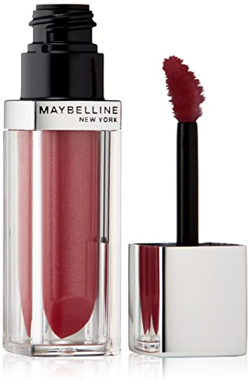 Amazon.com: Maybelline New York Color Elixir Iridescent Lip ...