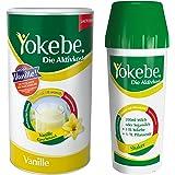 Yokebe Vanille Starterpaket, 1er Pack (1 x 500 g)