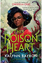 This Poison Heart Kindle Edition