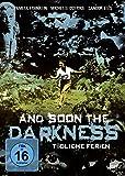 And Soon the Darkness - Tödliche Ferien