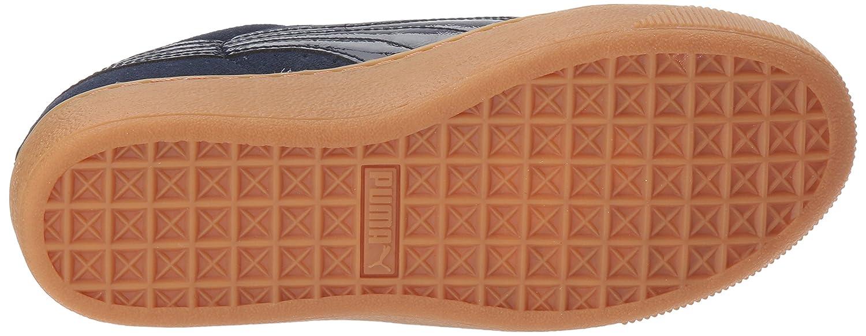 messieurs - dames de vikky baskets puma femmes - prix de dames détail mode ventes en gros en italie 8e8b1b