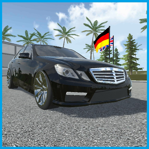 European Luxury Cars