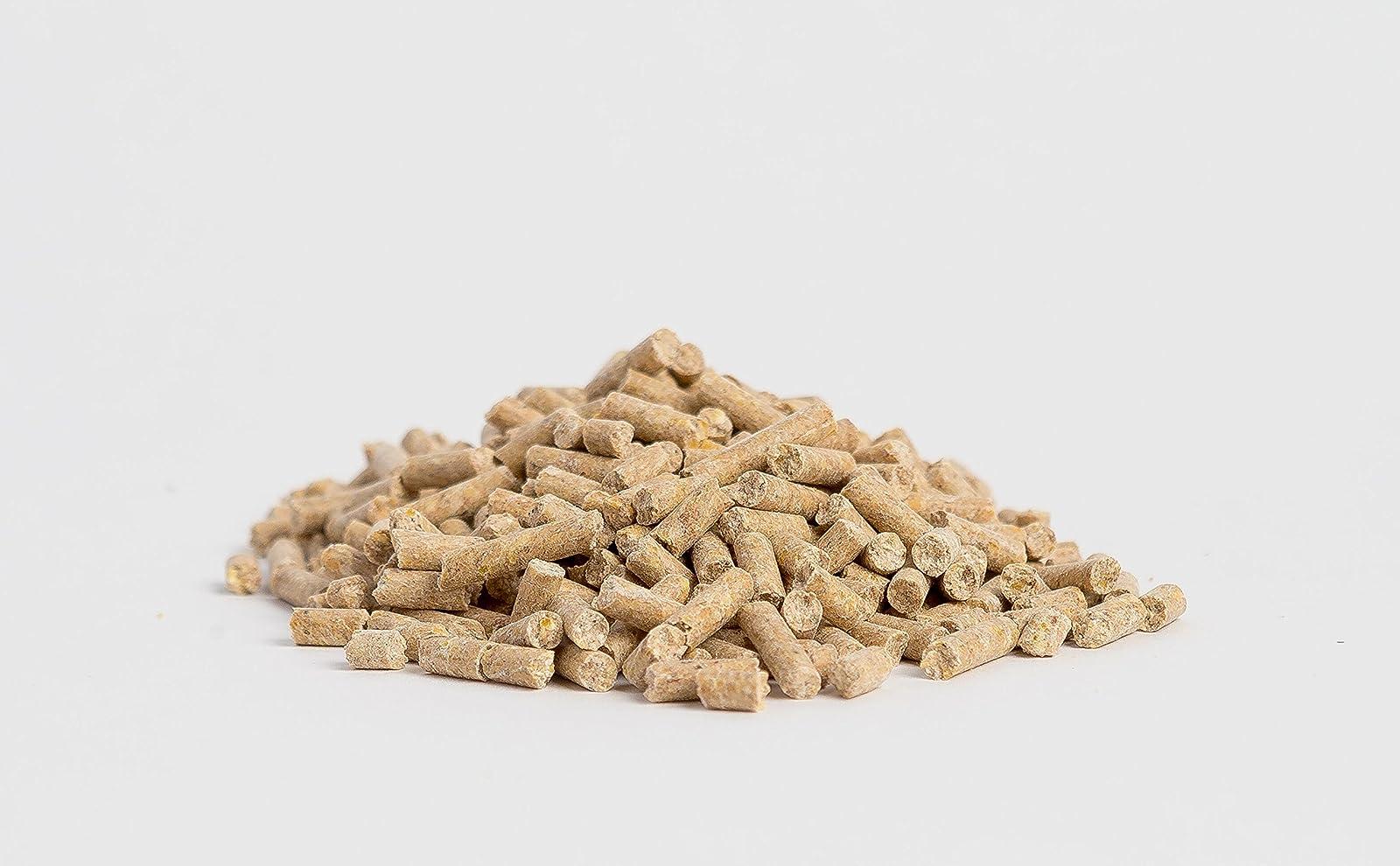 Horse Guard Trifecta Equine Vitamin Mineral Joint Trifecta 10lb bag - 2