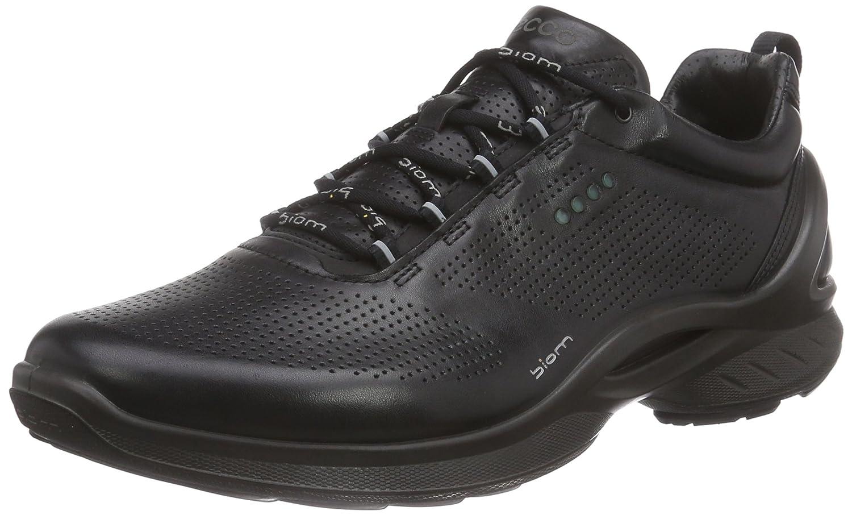 Eccoecco Biom Fjuel - Zapatillas de Running para Asfalto Hombre 837514_Anderes Leder