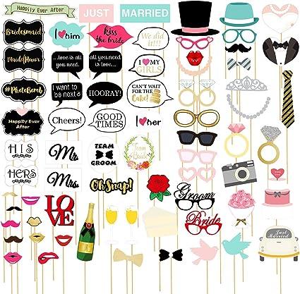 Lustig Wedding Symbol Clipart K10108832 Fotosearch
