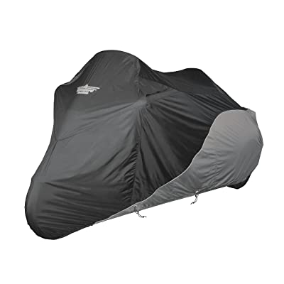 UltraGard 4-466BC X-Large Trike Cover: Automotive