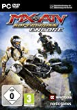 MX vs. ATV Supercross - Encore Edition - [PC]
