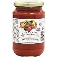 Celorrio Tomate Frito - 350 g