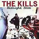 Midnight Boom [Vinyl]