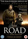The Road [2009]
