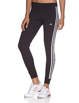 deportes mujer mallas adidas