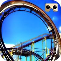 Pazzo Rollercoaster Simulator