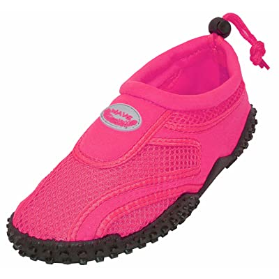 The Wave Easy USA Women's Water Shoes | Sandals