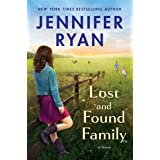 Lost and Found Family: A Novel
