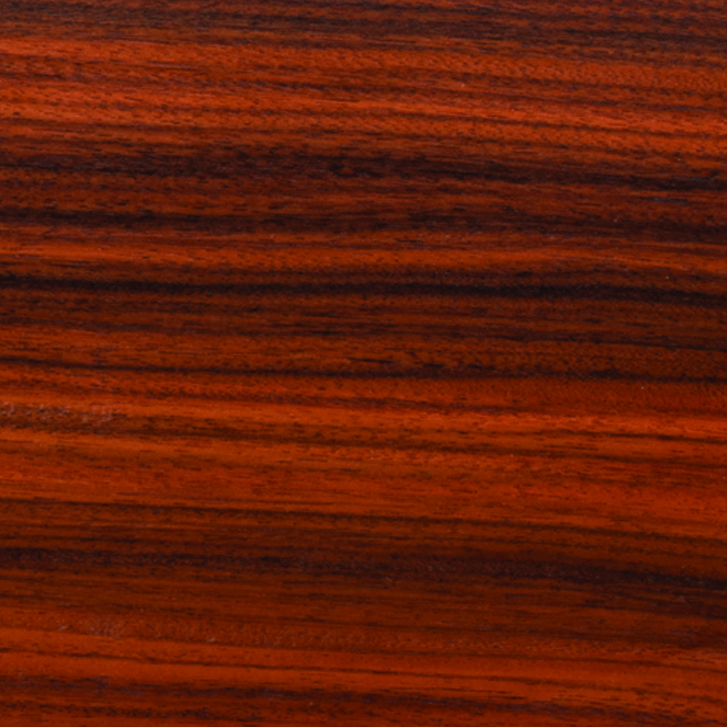 Bolivian Rosewood, 3/4'' x 3'' x 24'' by WOODCRAFT
