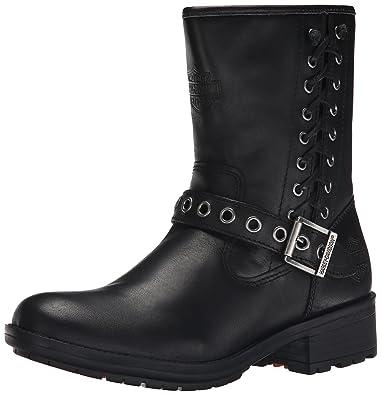 Women's Angelita Boot