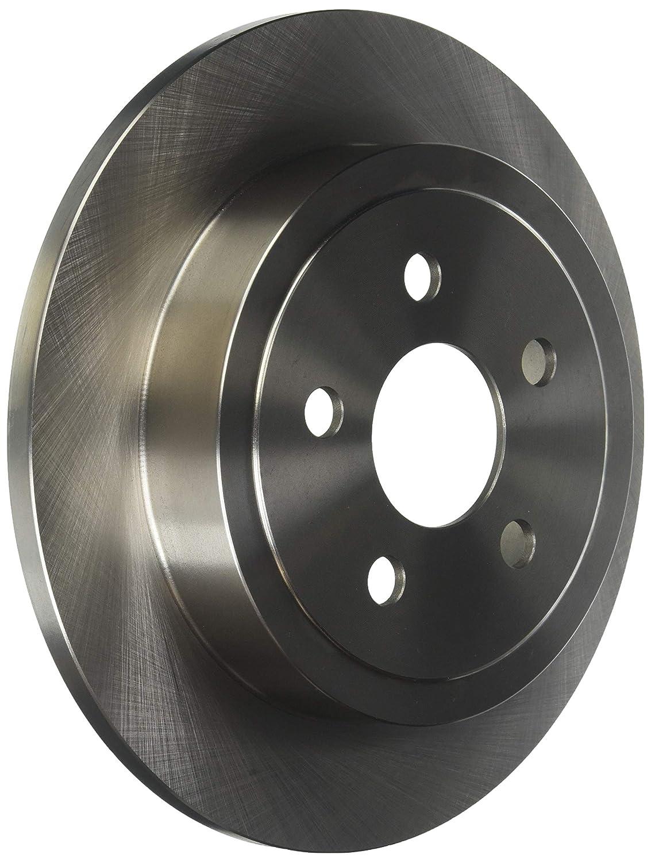 64 Length 0.62 Width D/&D PowerDrive B1G6964 Sunbelt Outdoor Products Kevlar Replacement Belt