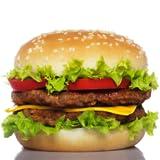 build a burger - Burger Maker FREE