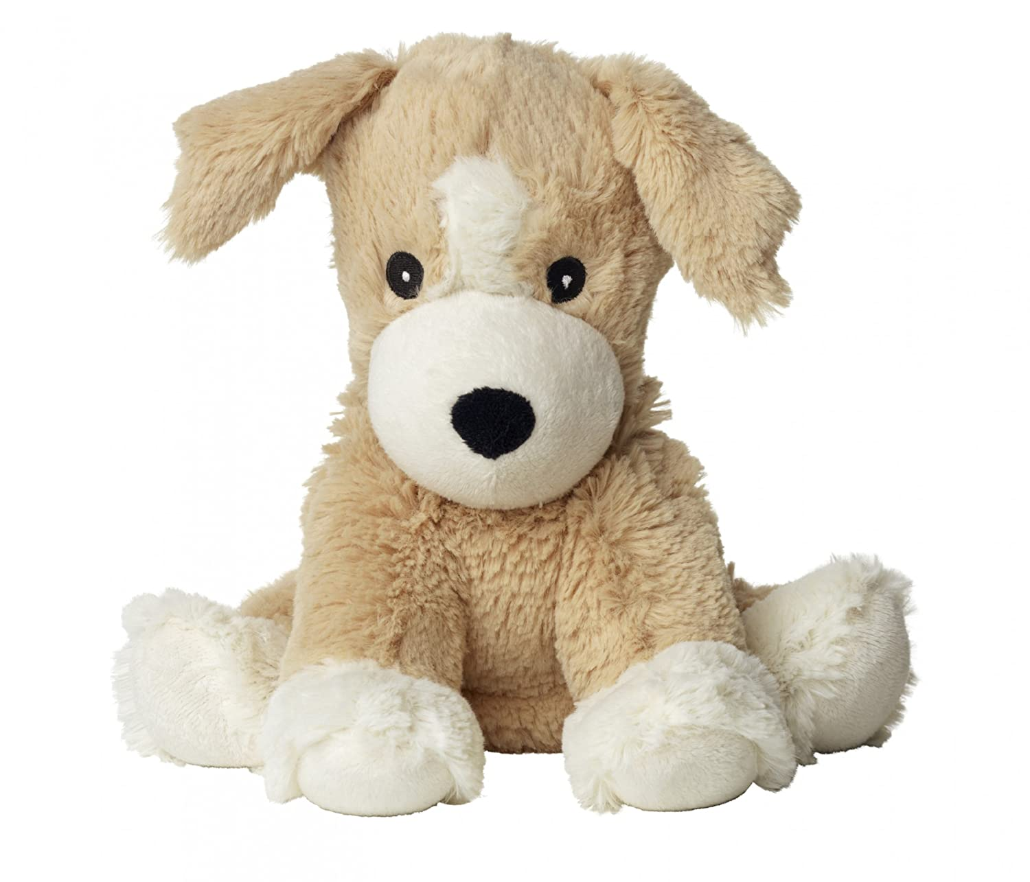 Warmies Beddy Bears Our Puppy Dog with Lavender Scent Greenlife Value GmbH 2228273