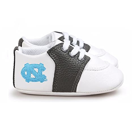 706e4d6bd06 Image Unavailable. Image not available for. Color  Future Tailgater North  Carolina UNC Tar Heels ...