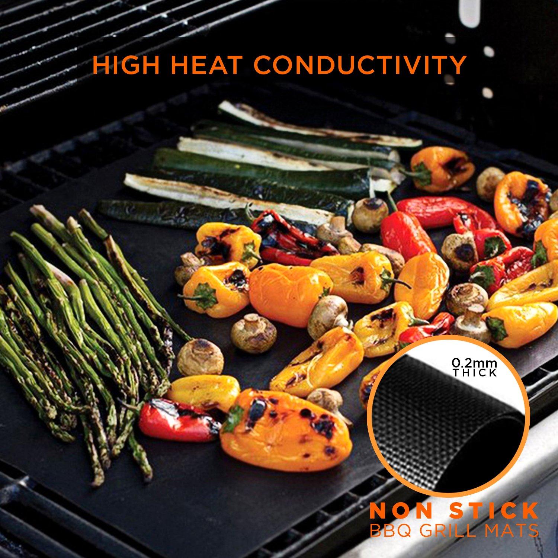 Juego de 5 platos para calentar desechables, para catering, fiestas, eventos, barbacoas: Amazon.es: Hogar