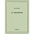 La religieuse (French Edition)