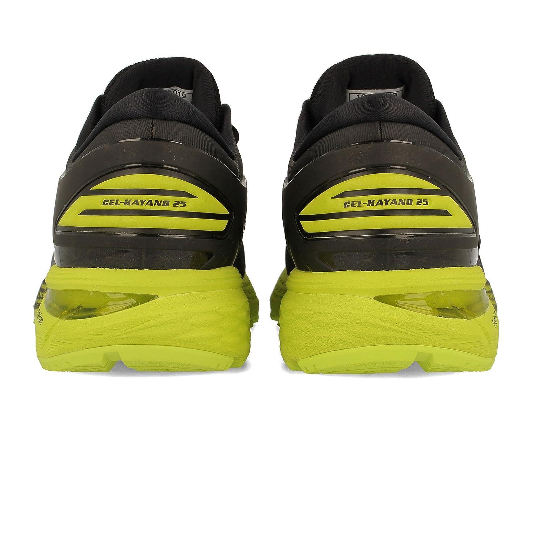 c2201c1d511 Asics Gel-Kayano 25 Zapatillas para Correr (2E Width) - AW18-47  Amazon.es   Zapatos y complementos