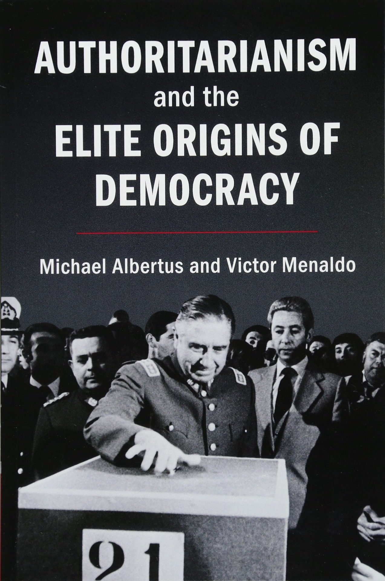 authoritarianism-and-the-elite-origins-of-democracy